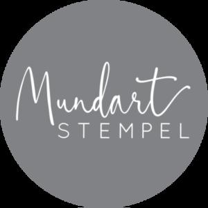 Profilbild von Mundart-Stempel