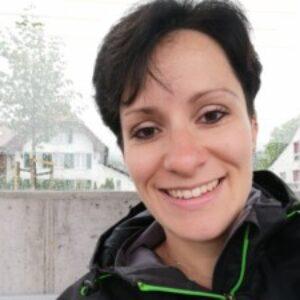Profilbild von Mirise