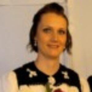Profilbild von GaJa